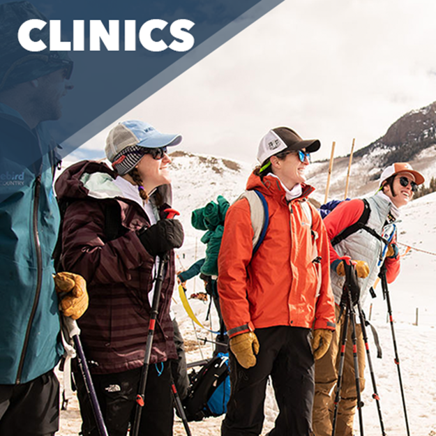 Picture of Clinics
