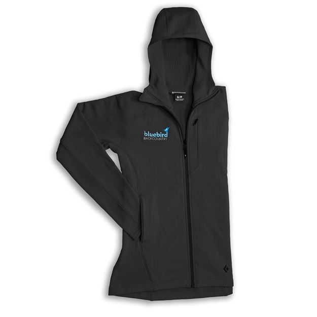 Picture of W's Factor Hoody