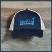 Picture of Trucker Hat