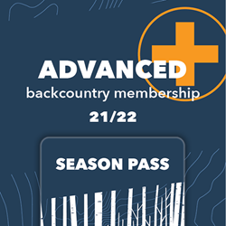 Picture of Season Pass with Advanced+