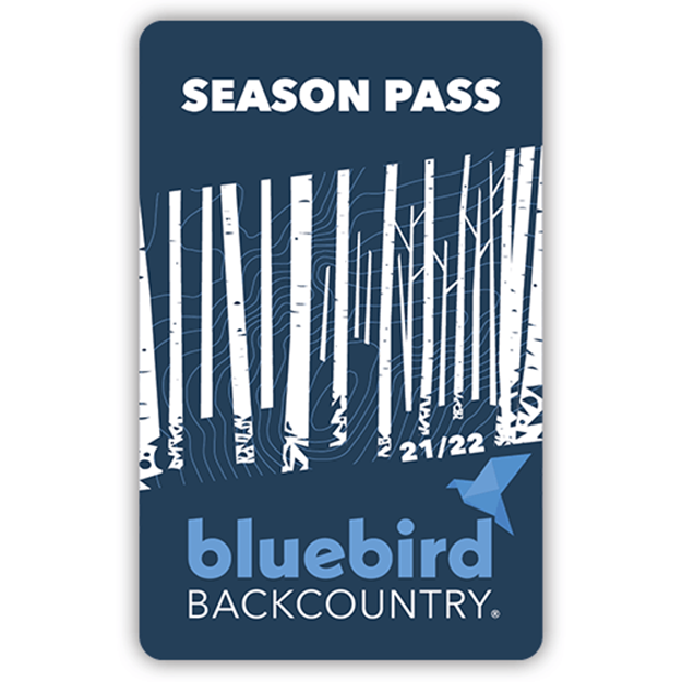 Picture of Season Pass
