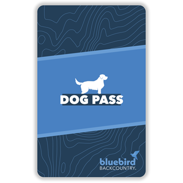 Picture of Dog Pass
